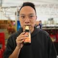 Tony Chan (@gapchung) Avatar