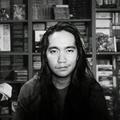 Jayson Borromeo (@sprsncph) Avatar