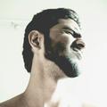 Dhruv Karan (@unography) Avatar