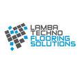 Lamba Techno Flooring Solutions Pvt. Ltd. (@ltfsolutions) Avatar