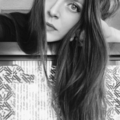 Haley Crow (@crowma) Avatar