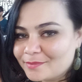 DINA  (@betacardoso) Avatar