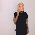 Cuaco Navarro (@cuaconavarro) Avatar