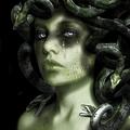 Fata Iridesse (@iridesse) Avatar