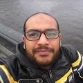Mahmoud El-Agamy (@mahmoudel-agamy) Avatar