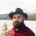 Jorge Alarcon-Swaby (@jasvisual) Avatar