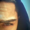 @lilbarb Avatar