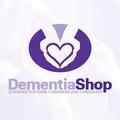 Dementia Shop (@dementiashop) Avatar