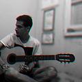 Paulo Gailhard (@paulogailhard) Avatar