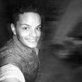 Brayan M (@brayans) Avatar