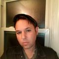 Mateo Hallaran (@mateo_manic) Avatar