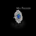 mapassion (@mapasion) Avatar