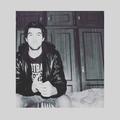 Tiago Martinho (@timartinhof) Avatar