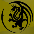 Dragon Lion Designs (@dragonlion) Avatar