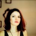 Mellion (@ledades) Avatar