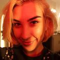 (@jessicaamber26) Avatar