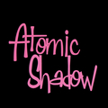 Atomic Shadow (@atomicshadow) Avatar