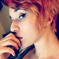 Marley Treloar (@marleytreloar) Avatar