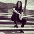 Brionna Taylor  (@savona_brione) Avatar
