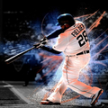 MLB Sports Baseball (@shudipthakur10) Avatar