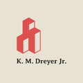 Karl M Dreyer Jr (@karlmdreyerjr) Avatar