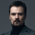 Dmitry Pochinok (@dm_pochinok) Avatar