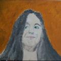 Gwendolyn Rammel (@gwendolynrammeloo) Avatar