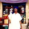 Danny from Tangier (@dannyfromtangier) Avatar