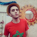 Diego Costa (@diegocosta) Avatar