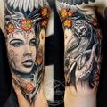 Bertelsen Art and Tattoo (@bertelsenartandtattoo) Avatar