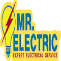 Mr Electric  (@mrelectricatlanta) Avatar