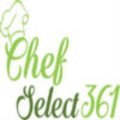 Chef Select 361 corp (@chefselect361) Avatar