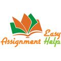 Easy Assignment Help (@assignmenthelp1) Avatar