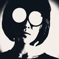 Sasha Konoplya (@mycolordays) Avatar