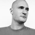 Luca Bizzarri (@lucabizzarri) Avatar