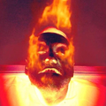 Marko Alabaster (@markoalabaster) Avatar