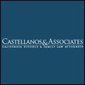 Castellanos & Associates, APLC (@castellanosandassociates) Avatar