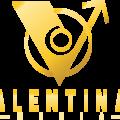 Valentinas Marketing (@valentinasmarketing) Avatar
