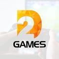 2D Games (@2dgameseu) Avatar
