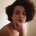 Karla Ruas (@karlaruas) Avatar