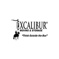 Excalibur Moving Company (@excaliburmovers) Avatar