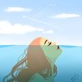 Sonja (@sonjabubko) Avatar