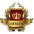 ARMAN (@info-am) Avatar