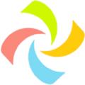Spiralogics, Inc (@spiralogics) Avatar