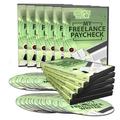 My Freelance Paycheck (@myfreelancepaycheck) Avatar