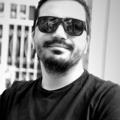 George Sultan (@georgesultan) Avatar