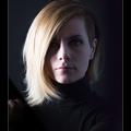 Francesca (@francescapetroni) Avatar