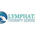 Lymphatic Therapy ervices (@lymphatictherapy) Avatar