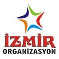 izmirorganizasyon (@organizasyon) Avatar