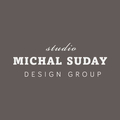 StudioMichalSuday (@studiomichalsuday) Avatar